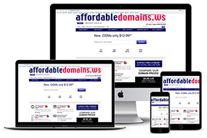 http://www.affordabledomains.ws