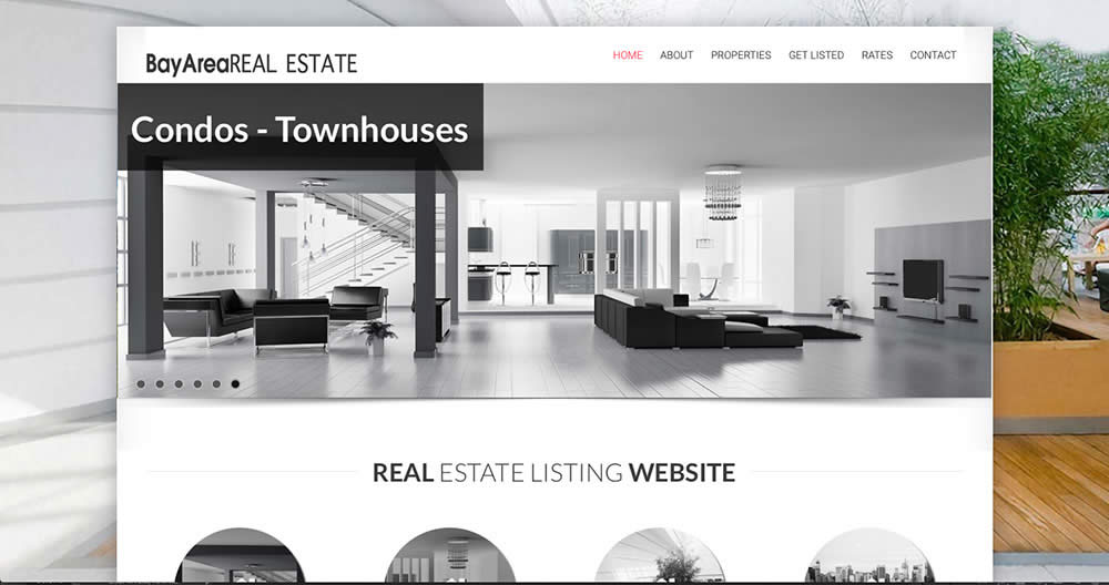 http://realestate.affordablewebsites.net/index.html