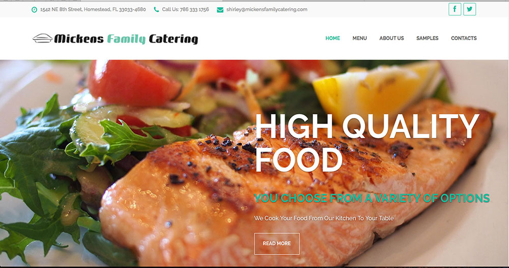 http://catering.affordablewebsites.net/index.html